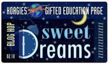 SweetDreams218